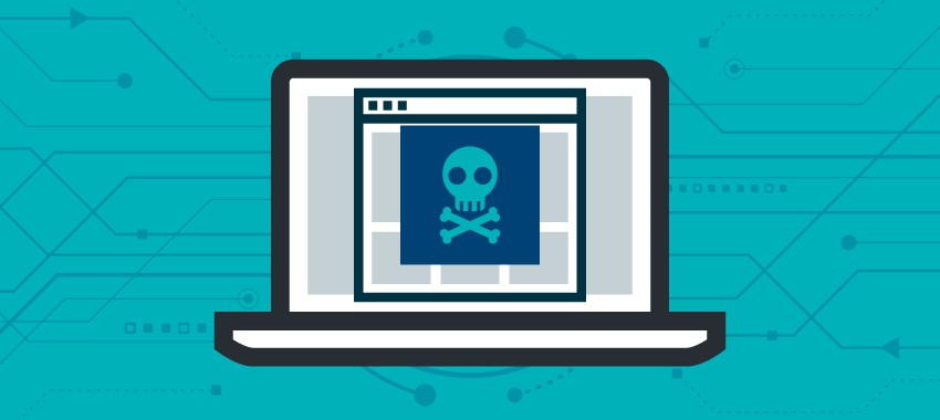 How to Protect Your Business From Hackers